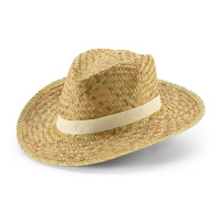 Sombrero JEAN  - Ref. P99419