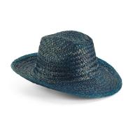 Sombrero Lauren  - Ref. P99422