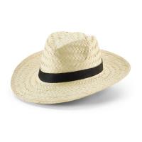 Sombrero EDWARD  - Ref. P99423