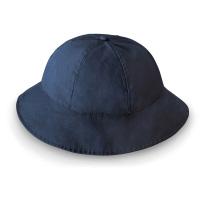 Sombrero safari PATRICIA  - Ref. P99454