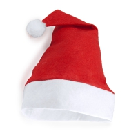 GORRO CHRISTMAS SANTA - Ref. T1300