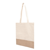 BOLSAS TOTE BAG WAVE - Ref. T7556