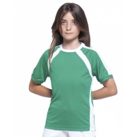 Camisetas Active CALCIO KID - Ref. HCALCIOTSK