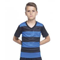 Camisetas Active CELTIC KID - Ref. HCELTICTSK