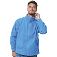 Polares FLEECE MAN - Ref. HFLRA300