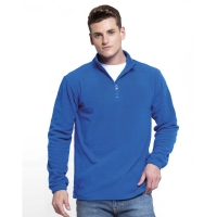 Polares MICRO FLEECE MAN - Ref. HMICFLEMAN