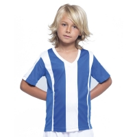 Camisetas Active PREMIER KID - Ref. HPREMIERTSK