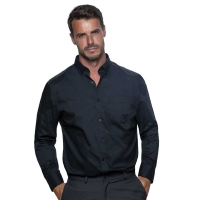 Camisa OSLO (OIL) - Ref. HSHAOSLO
