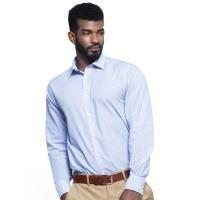 Camisas CASUAL & BUSINESS SHIRT - Ref. HSHAPOP