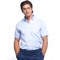 Camisas CASUAL & BUSINESS SHIRT - Ref. HSHAPOPSS