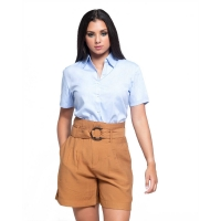 Camisas OXFORT MUJER CASUAL & BUSINESS SHIRT LADY - Ref. HSHLOXFSS