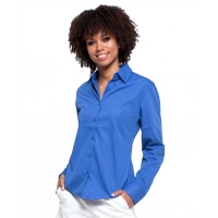 Camisas MUJER CASUAL & BUSINESS SHIRT LADY - Ref. HSHLPOP