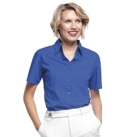 Camisas MUJER CASUAL & BUSINESS SHIRT LADY - Ref. HSHLPOPSS