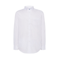 Camisas SHIRT POPLIN - Ref. HSHRAPOP