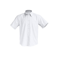 Camisas SHIRT SS OXFORD - Ref. HSHRASSOXF