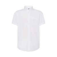 Camisas SHIRT SS POPLIN - Ref. HSHRASSPOP