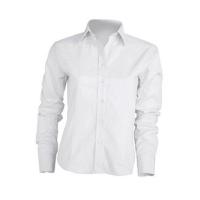 Camisas MUJER SHIRT LADY OXFORD - Ref. HSHRLOXF