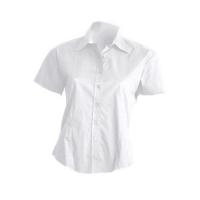 Camisas MUJER SHIRT LADY SS OXFORD - Ref. HSHRLSSOXF