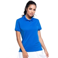 Polos LADY HEAVY SPORT PIQUE POLO - Ref. HSPHEAVYLDY