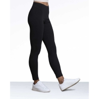 Pantalones LADY LEGGINGS - Ref. HSPLEGGINSL