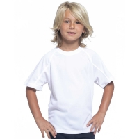 Camisetas SPORT KID T-SHIRT - Ref. HSPORTKID