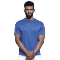 Camisetas OCEAN SPORT UNISEX - Ref. HSPORTOCEAN
