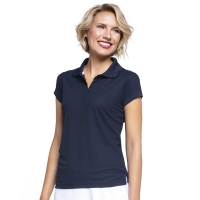 Polos MUJER SPORT PIQUE LADY - Ref. HSPORTPQLADY