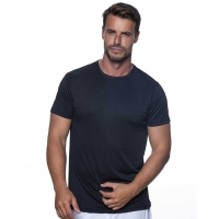 Camisetas SPORT T-SHIRT REGULAR MAN - Ref. HSPORTRGLM