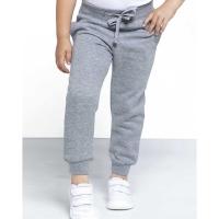 Pantalones NIÑOS SWEAT PANTS KIDS - Ref. HSWPANTSK
