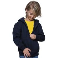 Sudaderas NIÑO KID HOOD SWEATSHIRT - Ref. HSWRKHOOD