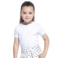 Camisetas NIÑA KID TONGA - Ref. HTSLKTNG