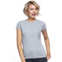 Camisetas MUJER BARATA OCEAN T-SHIRT LADY - Ref. HTSLOCEAN