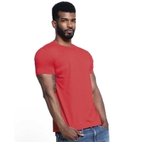 Camisetas REGULAR COMBED T-SHIRT - Ref. HTSR160COMB