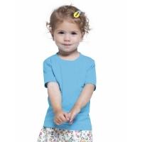 Camisetas bebe BABY T-SHIRT - Ref. HTSRB150