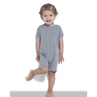 Camisetas BABY BODY PLAYSUIT - Ref. HTSRBSUIT