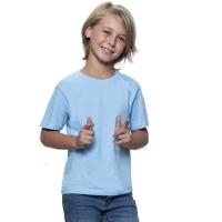 Camisetas NIÑO KID T-SHIRT - Ref. HTSRK150
