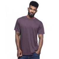 Camisetas URBAN BEWARE - Ref. HTSUABEWARE