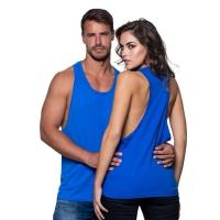 Camisetas URBAN BEACH UNISEX - Ref. HTSUALBCH