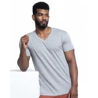 Camisetas CUELLO PICO URBAN V-NECK - Ref. HTSUAPICO