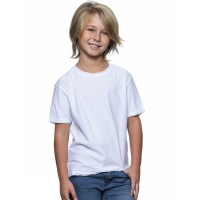 Camisetas KID URBAN SEA - Ref. HTSUKSEA