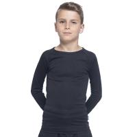 Camisetas Active UNDERWEAR KID - Ref. HUNDERTSK