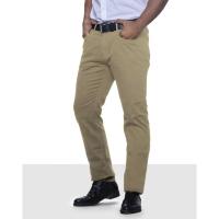 Pantalones DUBLIN (TROUSER) - Ref. HWKDUBLIN