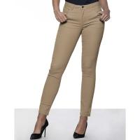 Pantalones DUBLIN LADY (TROUSER) - Ref. HWKDUBLINL