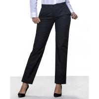 Pantalones TOKYO LADY (TAILORING) - Ref. HWKTOKYOL