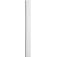 CINTA SOMBRERO SPRINT - Ref. M2008C