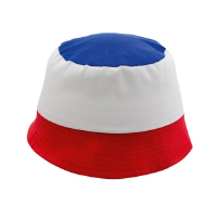 GORRO PATRIOT - Ref. M3123