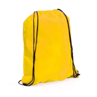 MOCHILA MULTIUSOS GYM SAC SPOOK - Ref. M3164