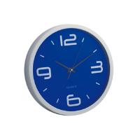 Reloj Cronos - Ref. M3676