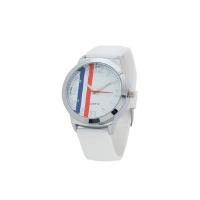 Reloj Enki - Ref. M3680