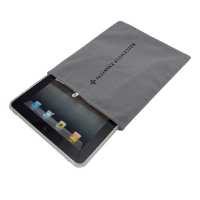 FUNDA TABLET MEGA - Ref. M3731